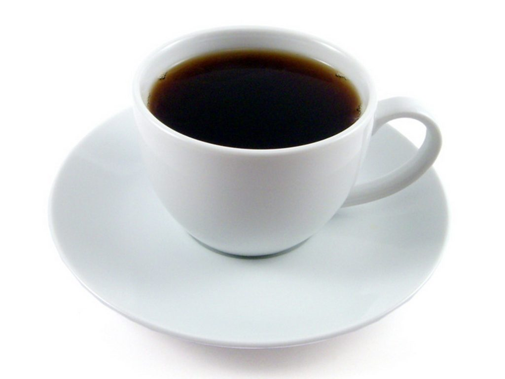 Coffee Birmingham