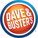 Could Hoover Be Getting a Dave & Busters?