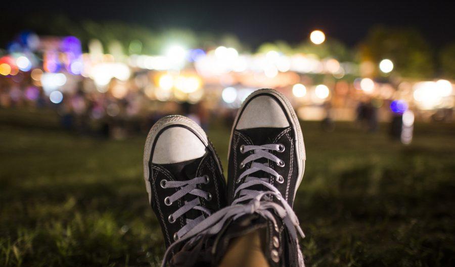 Sloss Fest Sloss Music and Arts Festival
