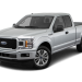 The 2019 F-150 – Take On The New Year