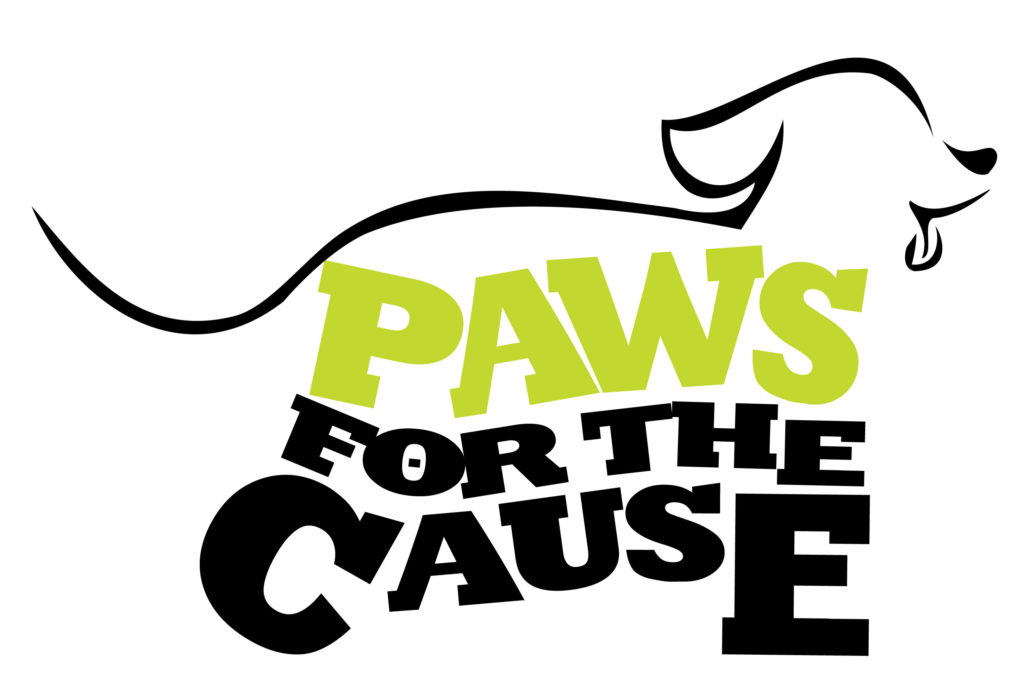 Paws for the Cause Hoover