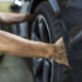 5 Signs That You Need New Tires